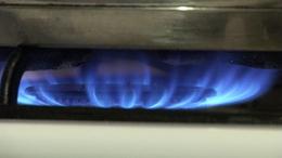 Elúszhat több mint 400 somogyi nagycsaládos  gázártámogatása