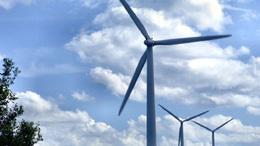 Tíz év alatt megkétszereződött a megújuló energia felhasználása