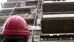 Az építőipari lánctartozások ellen