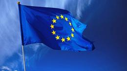 Ötszázan az unióért