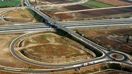 Milyen gyorsforgalmi utak épülhetnek 2013 után Somogyban?