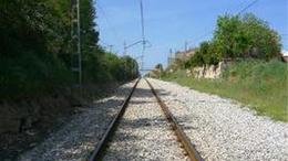Ezért késnek a vonatok?