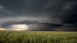 Szerdától Somogy megyéről is szólhatnak majd az időjárási hírek!