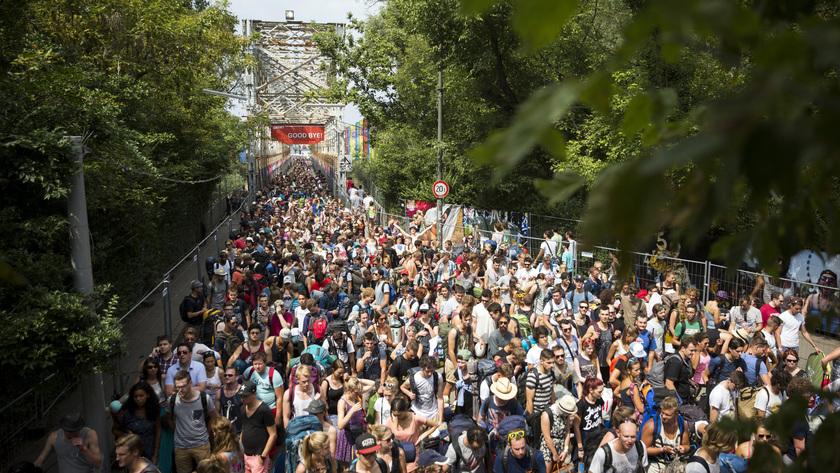 MTI Fotó: Mohai Balázs, Marjai János