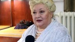 Molnár Piroskát is jelölték a Prima Primissima Díjra