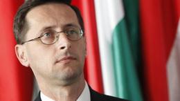Magyarország kifelé jön a válságból