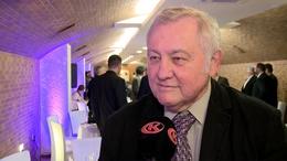 Ismét Daxner Gábor az elnök
