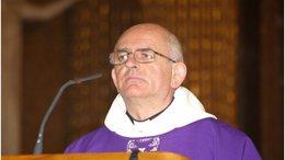 Kinevezték Kaposvár új megyés püspökét