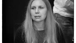 Bozsik Yvette lett a Csiky Gergely Színház művészeti vezetője