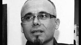 Elhunyt Ordacsehi polgármestere