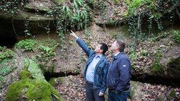 Újabb turisztikai fejlesztések kezdődnek a Zselicben