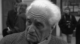 Meghalt Szigetvári György