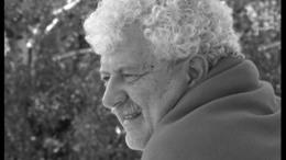 Elhunyt Gáti Zoltán, a Hálózat Televízió vezérigazgatója