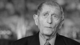 Meghalt Kampis Miklós, építőművész
