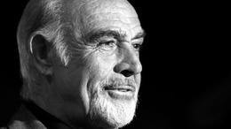 Elhunyt Sean Connery