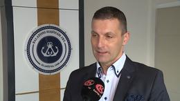 Távozik a Balatoni Hajózási Zrt. vezérigazgatója