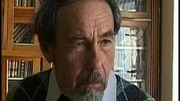 Elhunyt Papp Árpád
