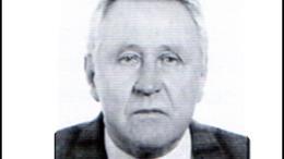 Elhunyt Hergert Jenő
