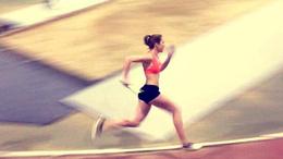 Bajnok Eszter döntős az ifjúsági olimpián