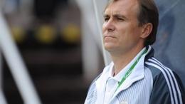 A bajnokság befejezéséig nincs edzőkérdés a Rákóczi futballcsapatánál