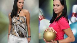 Zenger Nikolett lett a legszebb sportolónő