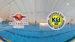 Nézze velünk a KVK - KSI bajnokit!