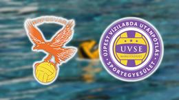 Kövesse élőben a KVK - UVSE összecsapást!