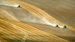 Komoly forrásokhoz juthatnak a magyar gazdák