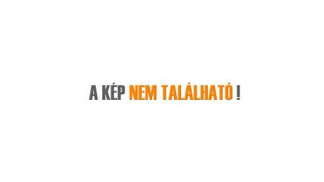 Motoros és autós ütközött a 67-esen