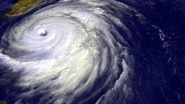 Mediterrán ciklon érkezik!