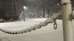 Tél tábornok támadásba lendült