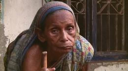India, a lélek országa