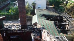 Tetőről tetőre terjedt a tűz