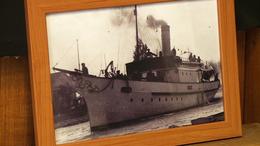 170 éves a balatoni hajózás