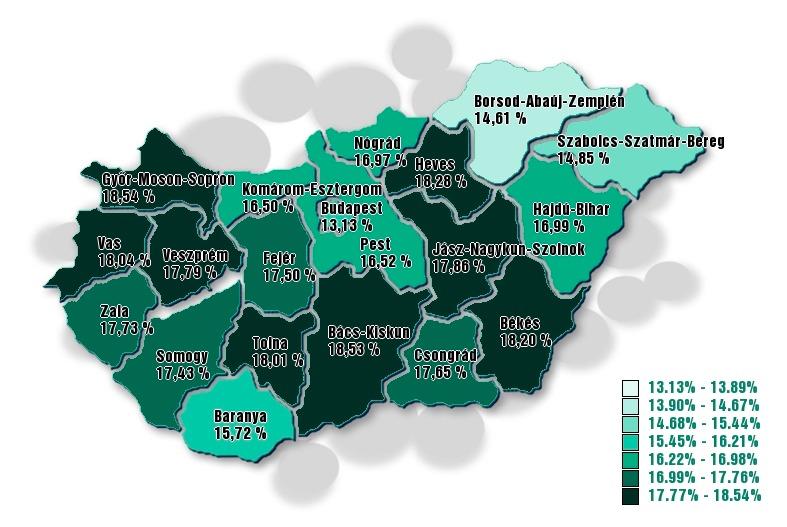 Forrás: Nemzeti Választási Iroda