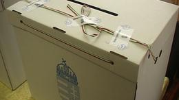 Polgármestereket választottak Somogyban