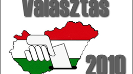 Már minden körzetben  jelen van a Jobbik