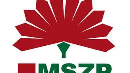 MSZP: újraírt országos lista