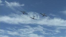 100 éve elsőként repülte át a Balatont Lányi Antal