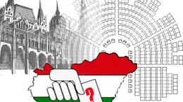 Szavazás: MSZP bukás – Jobbik emelkedés
