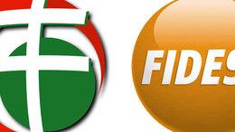 A Jobbik nekiment a Fidesznek Siófokon
