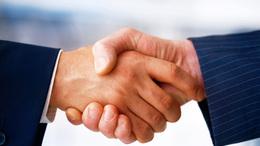 Együttműködés a sikeres és gyors fejlesztésekért