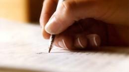 Indul az aláírásgyűjtés