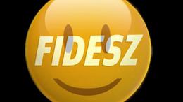 Elnökválasztás a kaposvári Fideszben