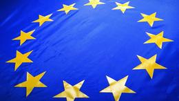 Rekordszintű az Európai Unió támogatottsága