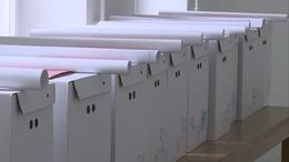 Polgármestert választottak az andocsiak