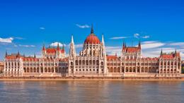 Módosította a parlament a munka törvénykönyvét