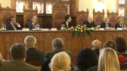 Ismét Jogi Beszélgetések Kaposváron