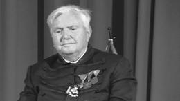Hősét gyászolja Kaposvár