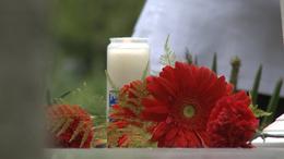 Hősökre emlékeztek Kaposváron
